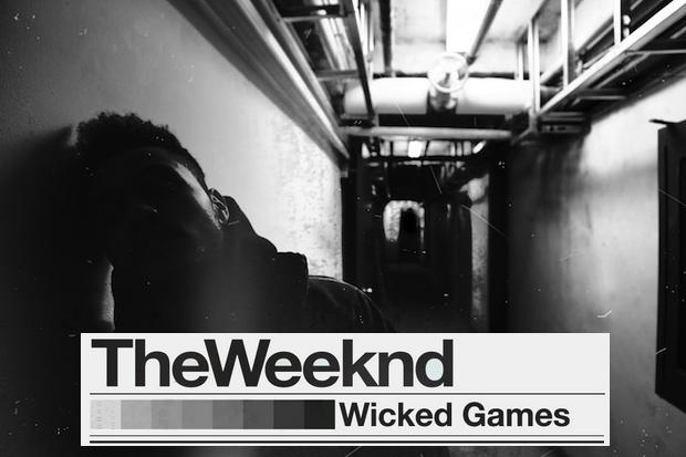 wickedgames