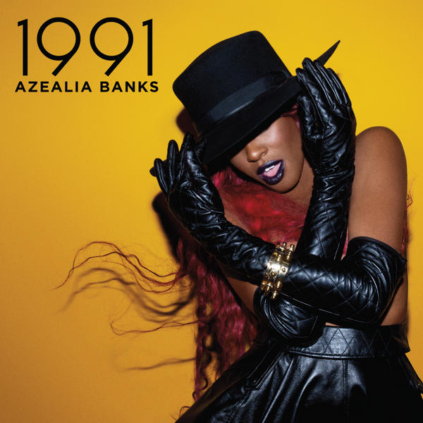 azealia-banks-1991-edited