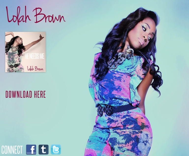 Lolah-Brown-Single-Image3-1