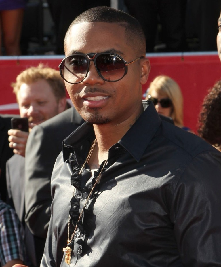nas-appears-2012-espy-awards-02