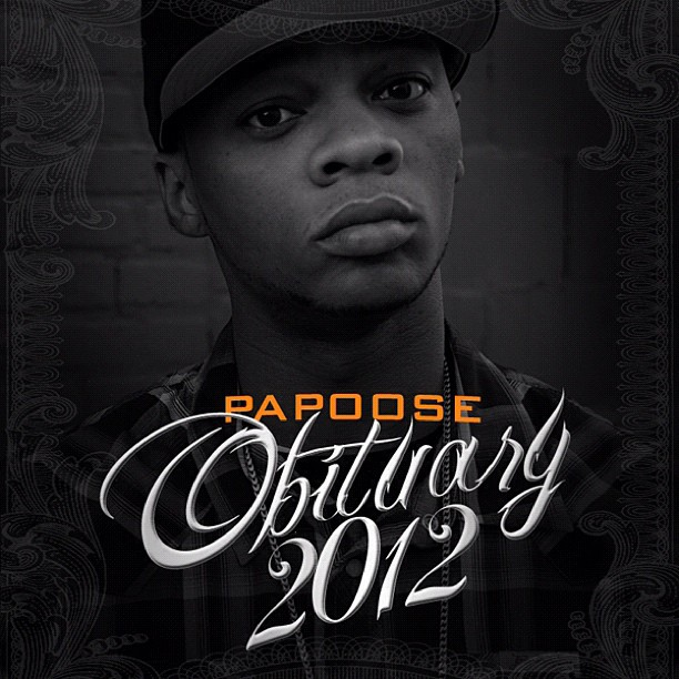 papoose-2012-obituary