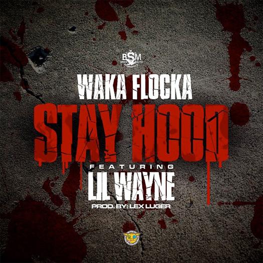 waka-flocka-flame-stay-hood-lil-wayne