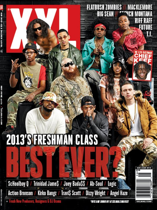 xxl-freshmen-2013-cover1-1