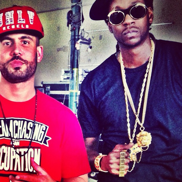 2-chainz-arrested-dj-drama-tweet-pic-mynoize-instagram