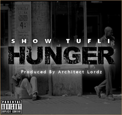 showtufli-hunger-cover