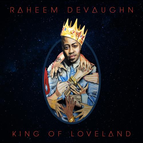 raheem-king-loveland-cover