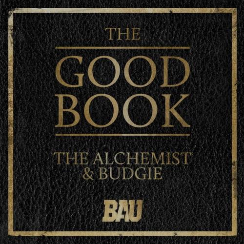 the-good-book-alchemist-budgie-album-artwork-534x0
