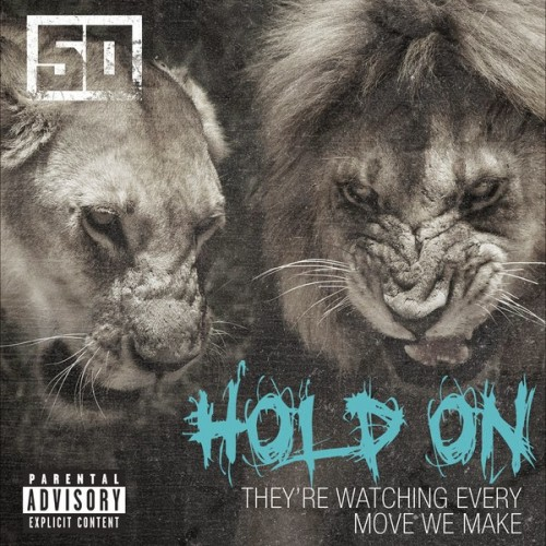 50-cent-hold-on-500x500