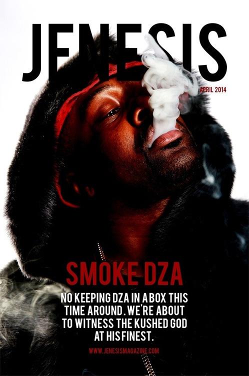 smoke-dza-jenesis