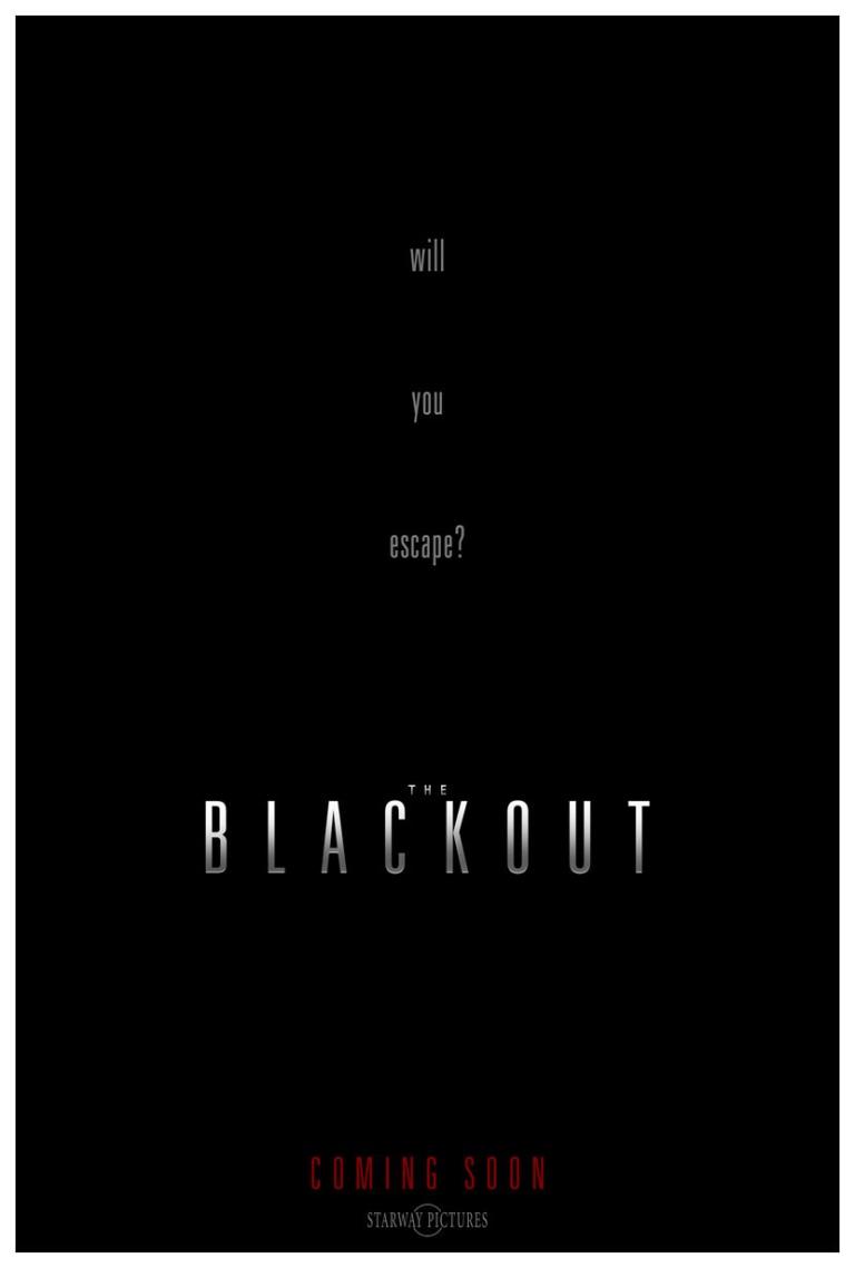 blackout1122709