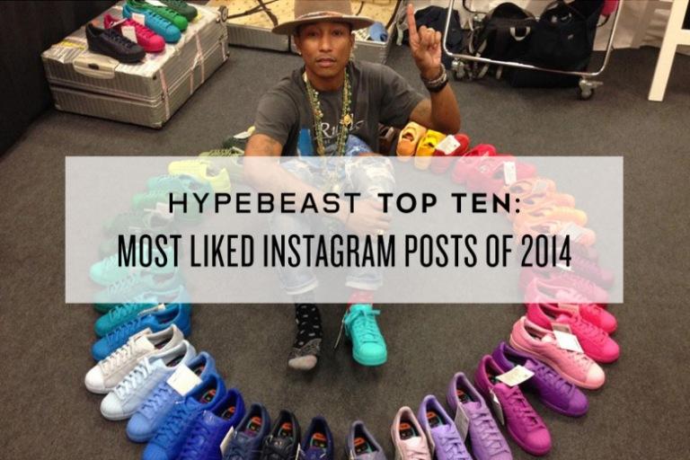 20141230-HYPEBEAST-2014-Top-Ten-Instagram-Title
