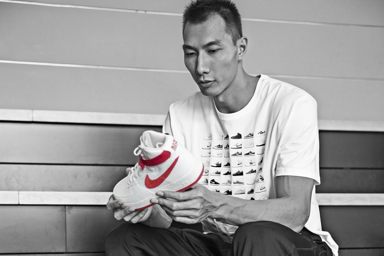 25-china-sneakerheads-share-their-love-with-the-legendary-nike-air-force-1-0
