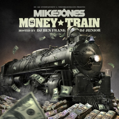 Mike_Jones_Money_Train-front-large