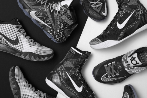 nike-2015-black-history-month-collection-1