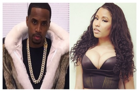 safaree-nicki-minaj