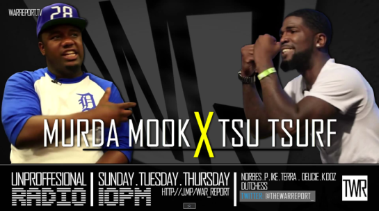 Murda-Mook-vs-Tsu-Surf-interview-WarReport