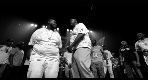 T-Top-vs-Shotgun-Suge-Battle-Release-Trailer-From-URL