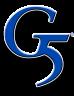 g5_standalone_logo