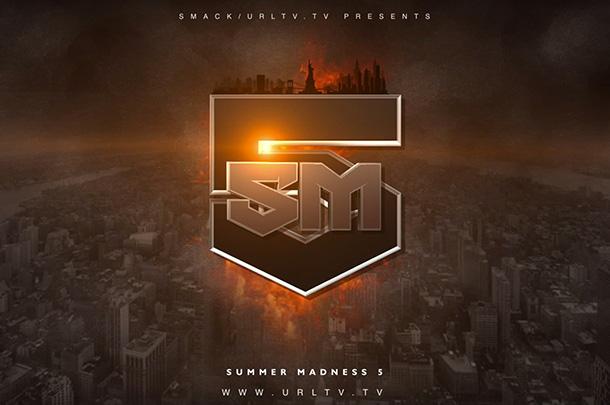 SM5-flyer